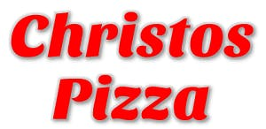 Christos Pizza