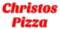 Christos Pizza logo