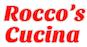 Rocco's Cucina logo