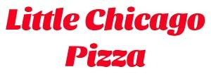 Little Chicago Pizza
