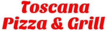 Toscana Pizza & Grill