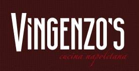 Vingenzo's