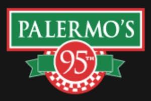 Palermo's 95th Italian Cuisine