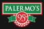 Palermo's 95th Italian Cuisine logo