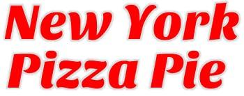 New York Pizza Pie