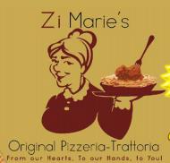 Zi Marie's Original Pizzeria Trattoria