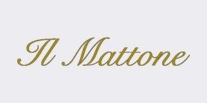 Il Mattone Tribeca logo
