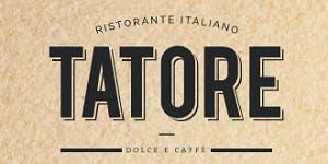 Tatore Ristorante Italiano