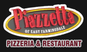 Piazzetta of East Farmingdale logo