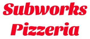 Subworks Pizzeria