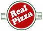 Real Pizza logo