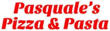 Pasquale's Pizza & Pasta