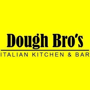 Dough Bro's Italian Kitchen & Bar