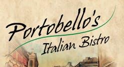 Portobello's Italian Bistro