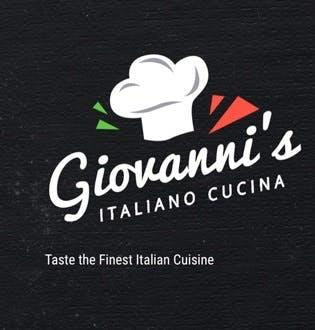 Giovanni's Italiano Cucina