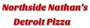 Northside Nathan's Detroit Pizza