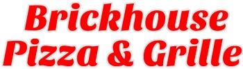 Brickhouse Pizza & Grille