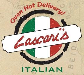 Lascari's Italian Restaurant