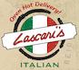 Lascari's Italian Restaurant logo