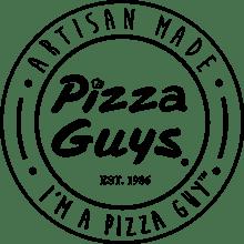 Pizza Guys