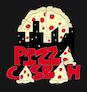 Pizza Casbah logo