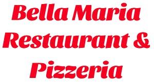 Bella Maria Restaurant & Pizzeria