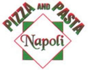 Napoli Pizza & Pasta