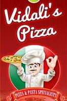 Vidali's Pizza