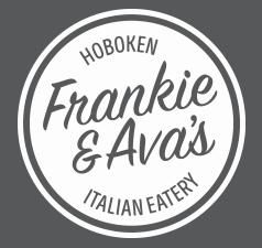 Frankie & Ava's Italian Eatery