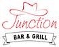 Junction Steakhouse & Sports Bar logo