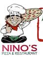 Nino's Pizza & Restaurant logo