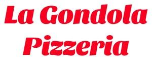 La Gondola Pizzeria