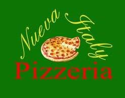 Nueva Italy Pizza