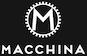Macchina logo