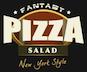Fantasy Pizza logo