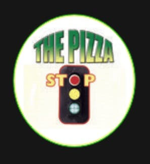 The Pizza Stop