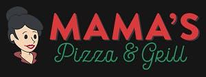 Mama's Pizza & Grill