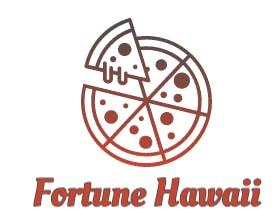 Fortune Hawaii