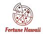 Fortune Hawaii logo