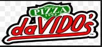 Davido's Pizza & More