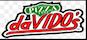 Davido's Pizza & More logo