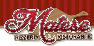 Matese Pizzeria & Ristorante
