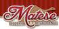 Matese Pizzeria & Ristorante logo