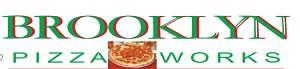 Brooklyn Pizza Works & Italian Restaurant