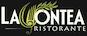 La Contea logo