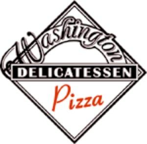 Washington Deli & Pizza Office Catering