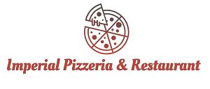 Imperial Pizzeria & Restaurant