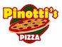 Pinotti's Pizza logo