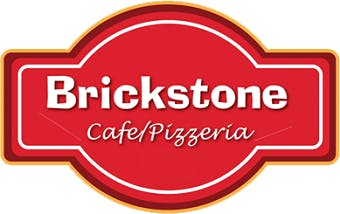 Brickstone Cafe