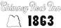 Chimney Rock Inn logo